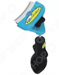 Фурминатор для собак средних пород FURminator FURflex «Комбо»