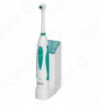 Зубной центр AEG EZ 5623