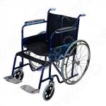 Кресло-коляска Amrus Enterprises AMTS1903-SF