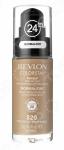 Тональный крем для жирной и комбинированной кожи Revlon Colorstay Makeup