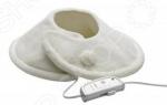Электрогрелка для шеи и плеч Medisana HP 620