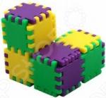 Игра-головоломка Recent Toys Cubi-Gami