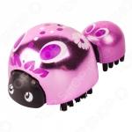 Игрушка интерактивная Moose «Божья коровка и малыш: Ромашка»