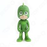 Игрушка-фигурка со звуком PJ Masks «Гекко»