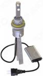 Комплект автоламп светодиодных ClearLight Flex Ultimate H3 5500 lm