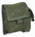 Подсумок Tasmanian Tiger Cig Bag