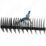 Грабли двухсторонние Raco Maxi 4230-53839