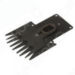 Запасной нож для аккумуляторных ножниц Gardena 2346