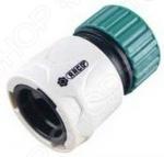 Соединитель шланг-насадка Raco Profi Extra-Flow 4252-55151C