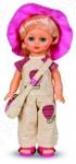 Кукла интерактивная Весна «Элла 2»