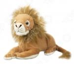 Мягкая игрушка Fluffy Family «Лев»