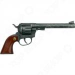 Пистолет Schrodel Buntline