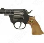 Пистолет Schrodel Супер 8