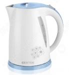 Чайник Centek CT-1006 LB