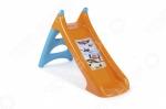 Горка детская Smoby XS «Самолеты» 310271