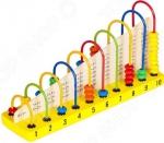 Игрушка развивающая для малыша Mapacha «Математика». В ассортименте