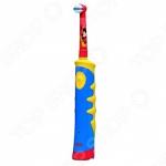 Щетка зубная электрическая Braun Oral-B Kids Mickey Mouse D10.513