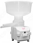 Сепаратор для молока Мастерица ЭСБ04