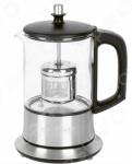 Чайник заварочный Profi Cook PC-TK 1165