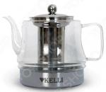 Чайник заварочный Kelli KL-3033